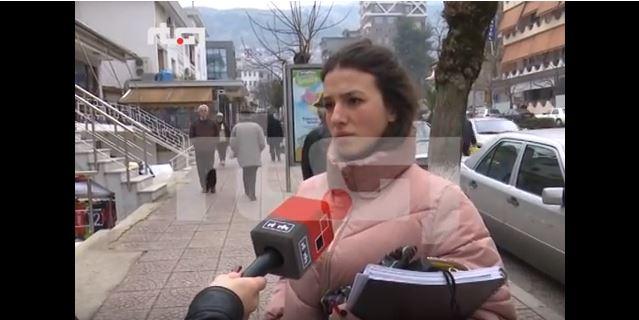 Tv Gjirokastra del blof me kronikën për portalin e bashkëqeverisjes, shihni pamjet (VIDEO)
