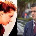 Gjirokastër, Zamira Rami nuk ia liron zyrën Flamur Golemit?