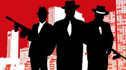 Njihuni me 10 grupet mafioze më të rrezikshme të botës. A ka shqiptarë?