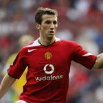 Futbolli në zi, vdes nga kanceri lojtari i njohur
