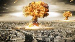 Shkencëtari trondit botën/ Ja kur do të fillojë Lufta e III Botërore