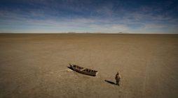 Alarmi/ Në vitin 2030 mungesa e ujit do të jetë problem për gjysmën e popullsisë në botë