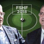 Sot 'beteja' për FSHF-në. A do të fitojë ish-kryebashkiaku i Gjirokastrës? (Emrat e delegatëve)