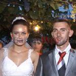 Dashuri e përndjekje, historia e djalit që u arratis nga Gjykata e Gjirokastrës (FOTO)
