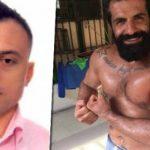 Vrasësi grek i kapur në Shqipëri, porosinë e kishte marrë në Athinë nga një bos shqiptar i burgosur