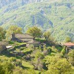 Zagori, kërkohet restaurim për Kishën e Shën Pjetrit dhe Pavllos