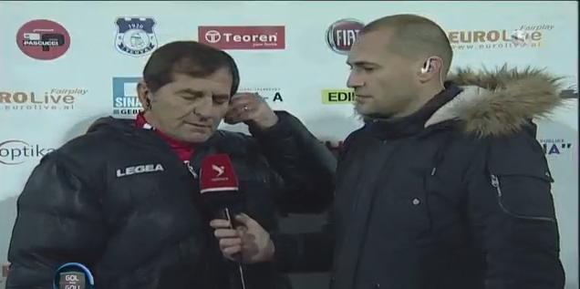 Luftëtari merr 3 pikë me autogolin e futbollistit të Teutës, ja çfarë thotë trajneri Lika për këtë fitore