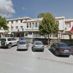 Gjirokastër, kallëzohet në prokurori pronari i magazinës me 18 tonë makarona të skaduara (Emri)