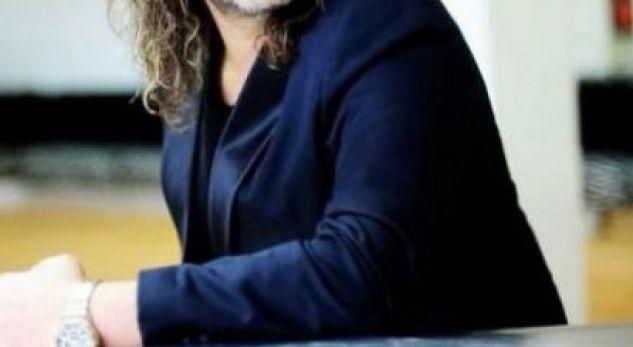 Këngëtari i njohur shqiptar humb njeriun më të dashur!