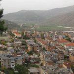124 kg kanabis gati për transport nga Tepelena, ja kush është i arrestuari (Emri)