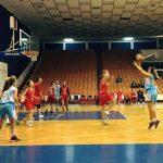 Përmet, arrestohet babai i basketbollistes, rrahu dy femra të ekipit kundërshtar (Emri)