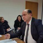 Zyra e Punës Gjirokastër: Për një javë punësuam 22 persona