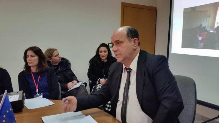 Zyra e Punës Gjirokastër: Për një javë punësuam 21 persona