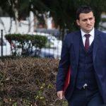 Vendimi për negociatat, Flamur Golemi: Puna e mirë shpërblehet!