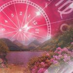 Zbuloni fatin, horoskopi për ditën e sotme