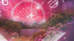 Horoskopi për fundjavën, ja cila është shenja me fat