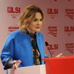 'Shembja e LSI' në pak javë u larguan 29 këshilltarë