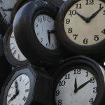 Ndryshon ora, por problemi mbetet: A kemi nevojë për këtë gjë?