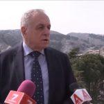 Tritan Shehu: Largimi i Arkivit nga Gjirokastra, krim historik e kulturor