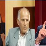 Gafat në politikë, mes të tjerëve edhe Tërmet Peçi, Tritan Shehu e Azbi Kasaj
