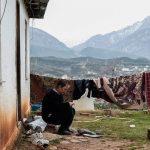 Më të varfërit në rajon: 80% e shqiptarëve rrojnë me më pak se 10 dollarë në ditë