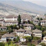 Shqipëria feston me 7 pasuri në UNESCO, në 2019 i bashkohet edhe Liqeni i Ohrit