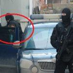 Njihuni me bosin e drogës nga Memaliaj, ja se emra përdorte që t'i shmangej policisë (FOTO)
