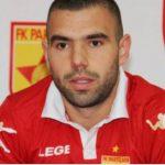 Kapitetin i Partizanit: Donim të fitonim me rezultatin e humbjes në Gjirokastër