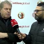 Humbja përballë Luftëtarit, trajneri i Flamurtarit jep një arsye që të le pa fjalë…