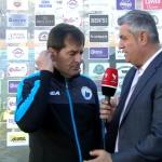 Fitorja e Luftëtarit, trajneri Lika tregon çfarë u kishte thënë futbollistëve dy ditë më parë kujt ia dedikon fitoren