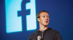 """Vjen """"kërcenimi"""" nga Facebook: Mund të dilni jashtë loje nëse…"""