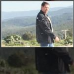 Njihuni me 'Metin', bosi shqiptar i drogës në Turqi. Detajet e operacionit policor