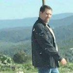 Ministri Xhafaj flet për trafikantin nga Memaliaj: S'do jetë i vetmi i arrestuar
