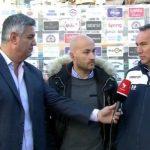 Humbja në Gjirokastër, flet trajneri i Kukësit: E pakuptueshme ajo që ndodhi në pjesën e dytë