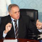 Deputeti i Gjirokastrës vë alarmin: Fostoksina po na vret si në luftë…
