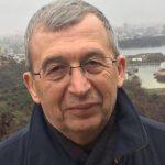 Vëllai rrëfen jetën e shkrimitarit gjirokastrit Tasim Gjokutaj