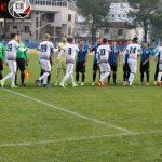 """Vlonjatët """"memecë"""" edhe para Gjirokastrës, mendjen tek 3 pikët apo tek trajneri i ardhshëm?"""