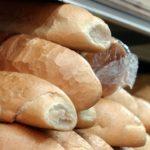 Paralajmërohet rritje e çmimit të bukës