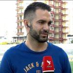 Bushiç: Kthehem ndaj Luftëtarit, i hidhëruar për Duron