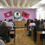 Gjirokastër, Çuçi paralajmëron shkarkim në radhët e drejtorëve