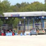 Kapet në Kakavijë 'Renaulti' i vjedhur në Francë, policia shoqëron shoferin
