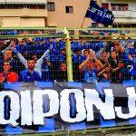 Gjirokastër, tifozët kërkojnë 'kokën' e Çavos dhe trajnerit Kostic.  Ja çfarë do të ndodhë në stadium kundër Teutës