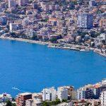Denoncimi në Sarandë: Nuk të legalizohet prona nëse s'je me PS-në