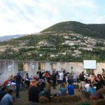 """Shpallen 21 festat fituese të Konkursit """"Festat Lokale"""". Tre janë në qarkun Gjirokastër"""