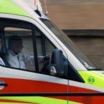 Aksident në rrugën Vlorë-Sarandë, dy të plagosur