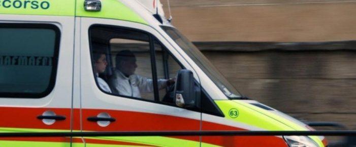 Aksidentohet autobusi me nxënës, disa të plagosur (FOTO)