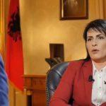 Prokurorët e Sarandës letër Arta Markut: Të pajisemi sërish me armë!