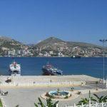 Porti i Sarandës jepet me qira për 20 vjet…për vetëm 1 euro