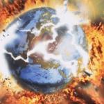 Tjetër alarm për fundin e botës/ Ja çfarë do të ndodhë në 23 Prill