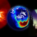 Parashikimi i frikshëm, po vjen stuhia diellore që mund të rikthejë botën 2 shekuj pas
